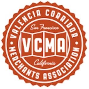 logo VCMA
